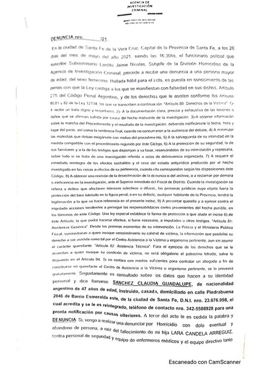 CamScanner 05-26-2021 22.46_page-0001