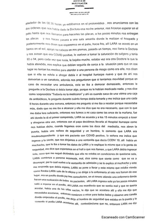 CamScanner 05-26-2021 22.46_page-0003