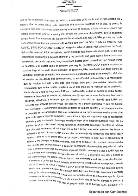 CamScanner 05-26-2021 22.46_page-0004
