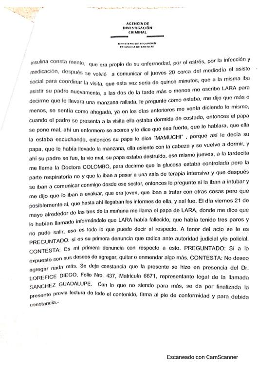 CamScanner 05-26-2021 22.46_page-0006