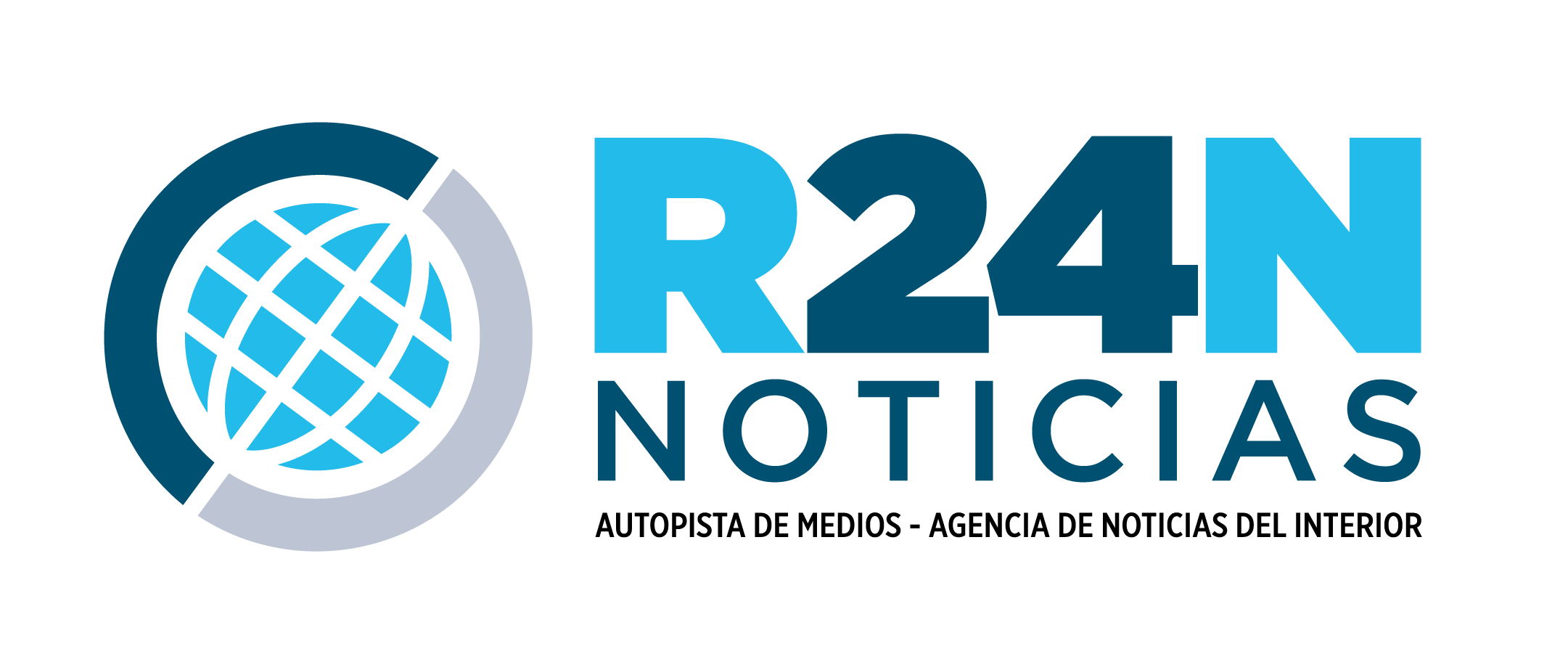 Rafaela 24 Noticias | R24N.com.ar