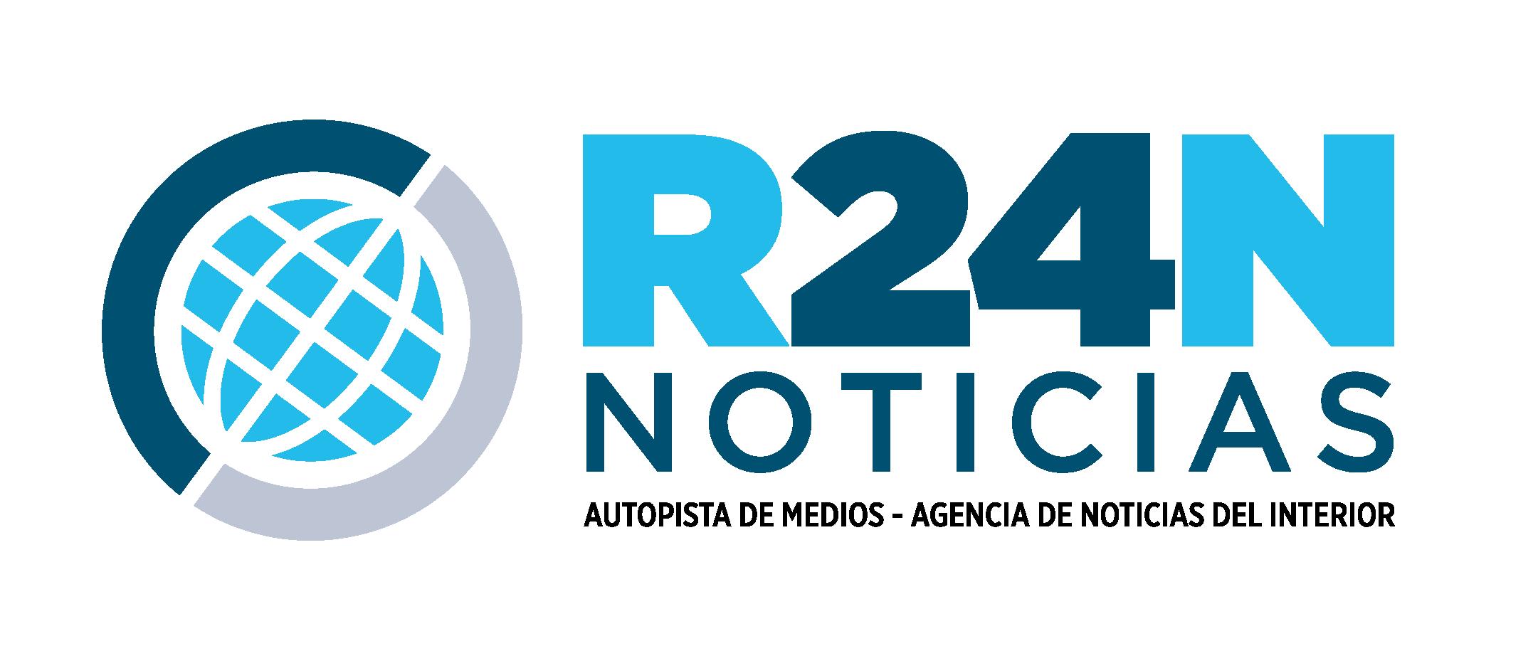 R24N RAFAELA 24 NOTICIAS